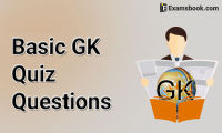 Basic-GK-Quiz-Questions