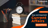 Easy-and-Important-Curren-Affairs-Questions-Dec-4th