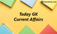 Today-GK-Current-Affairs-Questions-September-11th