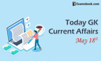 HCOQToday-GK-Current-Affairs-2019-May-18th.webp
