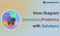 venn diagram definition problems with solutions