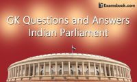 HpVIIndian-Parliament.webp