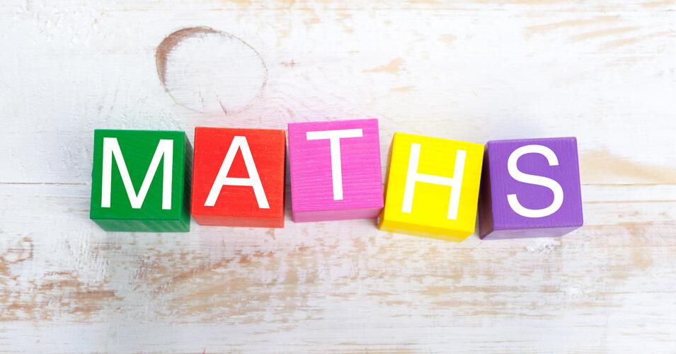 maths questions
