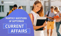 Monthly-Current-Affairs-Questions-of-September-2019