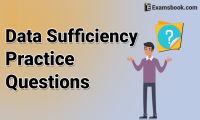 data sufficiency practice questions