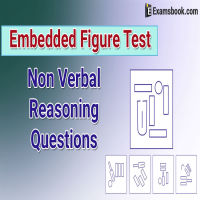 embedded-figure-test-questions