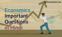 Economics-Important-Questions-in-Hindi