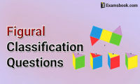 figural classification questions