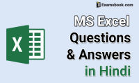 N9RPMs-excel-questions-and-answers-in-hindi.webp