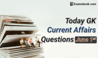 Today-GK-Current-Affairs-2019-Questions-June-1st