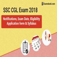 NsyjSSC-CGL-Exam-Date-2018.webp