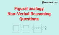 figural analogy questions and answers