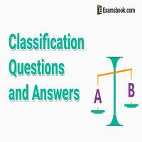 O3A8classification.webp
