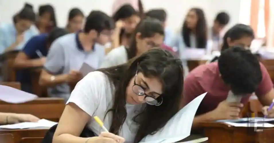 RRB NTPC Exam Questions and Answers 2021