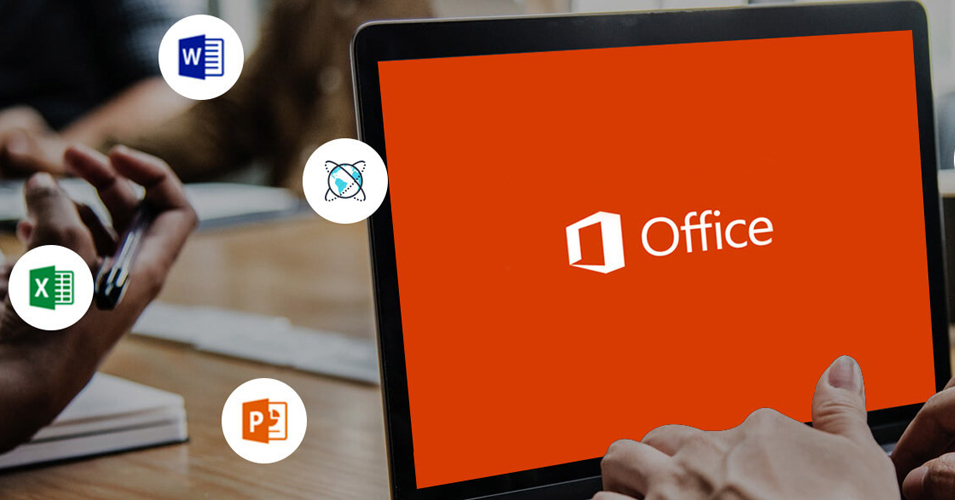 MS Office Questions and Answers