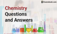 Chemistry-Questions-and-Answers