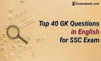 Top-40-GK-Questions-in-English-for-SSC-Exams