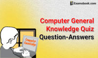 computer general knowledge questions and answers