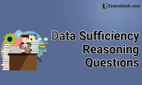 data sufficiency reasoning questions