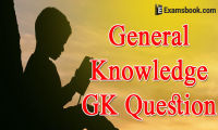 TjjDGeneral-Knowledge-GK.webp