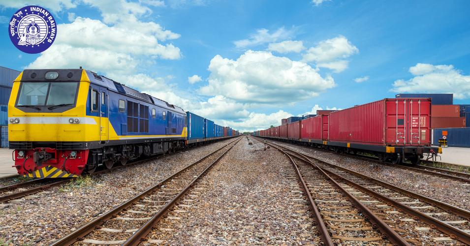 railway - rrb ntpc questions
