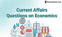 UQbHCurrent-Affairs-Questions-on-Economies.webp