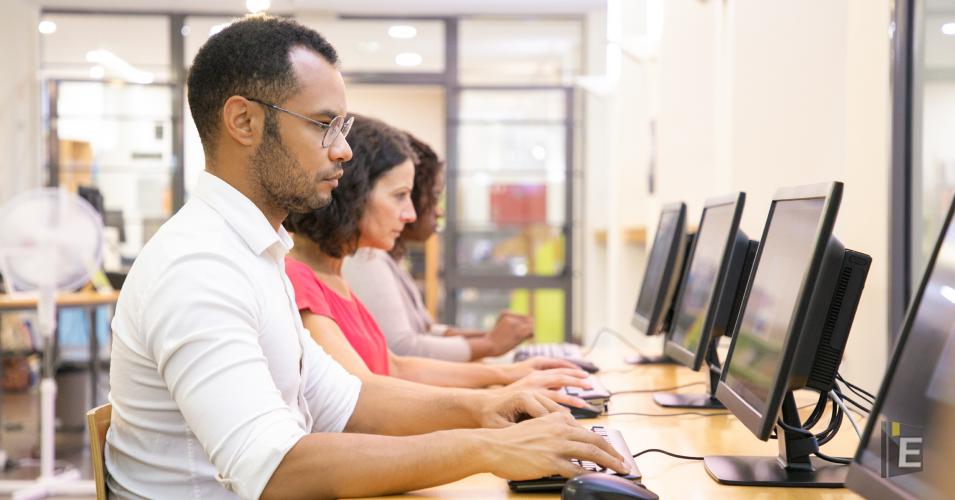 RSMSSB Notification - Apply online for Computor Recruitment 2021