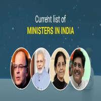 VzyyCabinet-Minister-of-India.webp