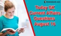 Today-GK-Current-Affairs-Aguust-16