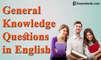 General Knowledge in English
