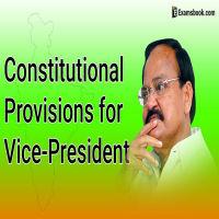 XJnuConstitutional-Vice-President.webp
