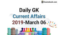 XgMhDaily-GK-Current-Affairs-2019-March-06.webp