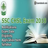 Xmidssc-chsl-exam.webp