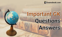 Important-General-Knowledge-Questions-and-Answers