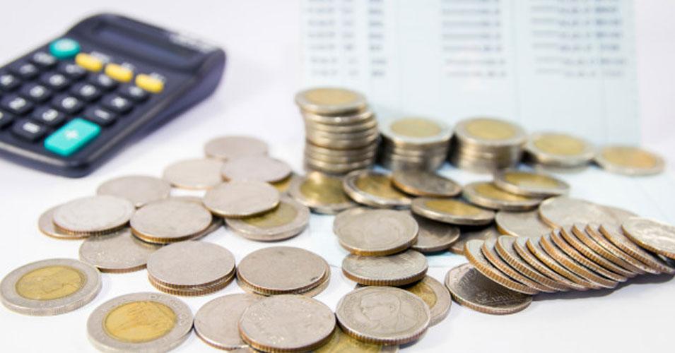 compound interest questions