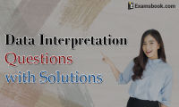 data interpretation questions with solutions
