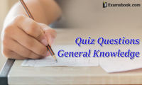 Quiz-Questions-General-Knowledge