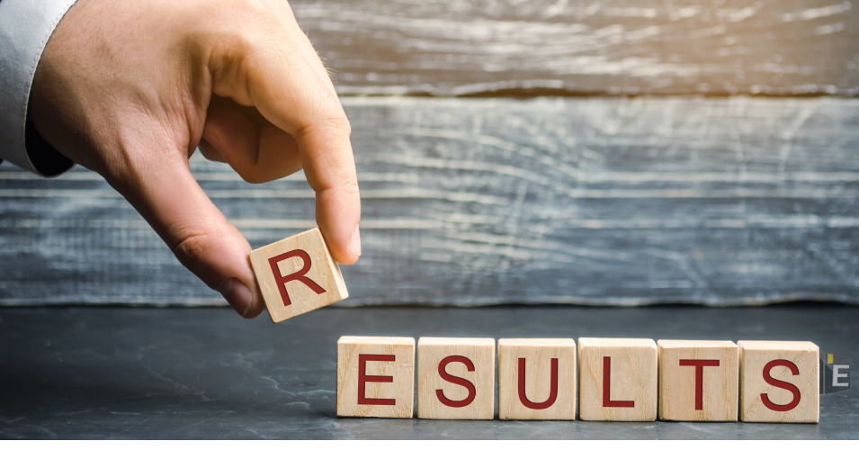 IBPS CRP RRB-X Result 2021 - Office Assistant Prelims Result