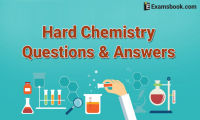 Chemistry GK Questions