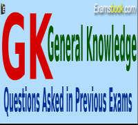 bGMKExam-book-GK.webp