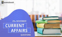 GK-Current-Affairs-Questions-Nov-29th