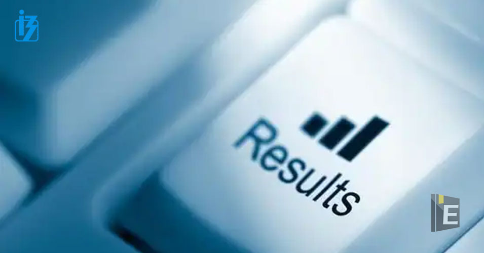 IBPS CRP RRB X Result 2021: Officer Scale I Prelims Exam Result Out