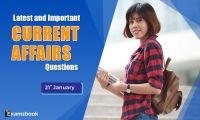 coAY21janLatestandImportantCurrentAffairsQuestions.webp