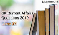 GK-Current-Affairs-Questions-2019-June-09