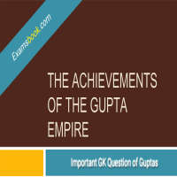 dLtWGupta-Empire-One.webp