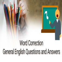 dmgKWord-Correction-two.webp