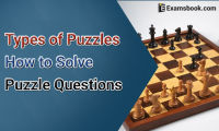 types of puzzles how to solve puzzle Questions