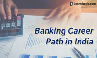 career in banking path in india