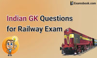 Indian-GK-Questions-for-Railway-Exams