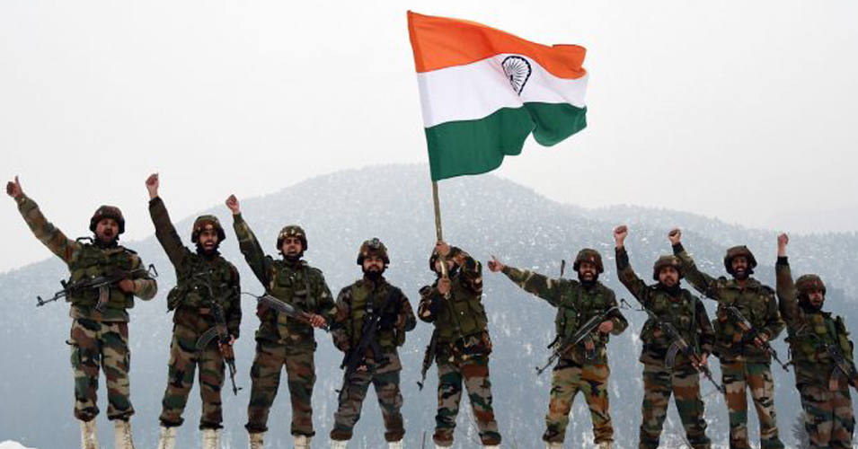 indian army recruitment 2020 TGC 132